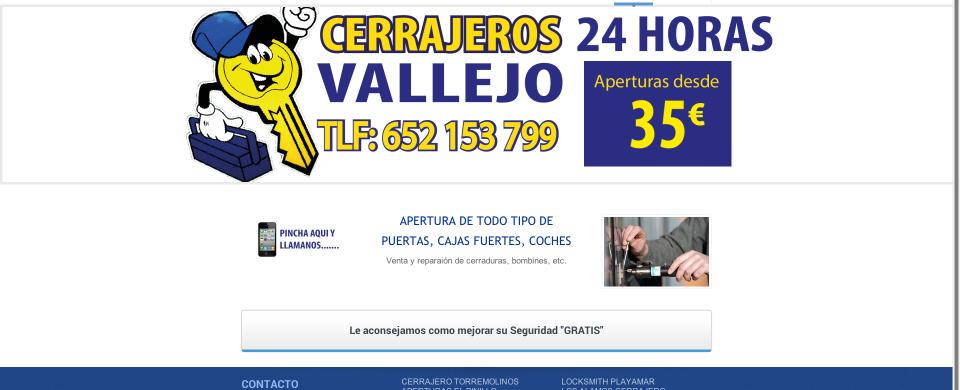 Captura de pantalla 2013-12-18 a la(s) 10.54.27
