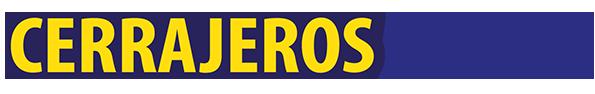 CERRAJERO MIJAS 652 153 799 aperturas desde 30€, CERRAJEROS EN MIJAS COSTA, CALAHONDA, CALA DE MIJAS, CABOPINO, LAS LAGUNAS